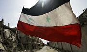 Thumb_a-syrian-flag--010