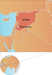 Thumb_map-syria