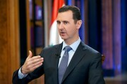 Thumb_assad_chinatv_23sept