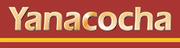 Thumb_logotipo