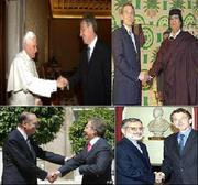 Thumb_tony_blair_masonic_handshakes