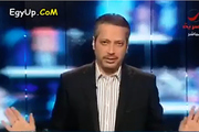 Thumb_egyptian-newscaster-tells-student-she-was-assault-1-24814-1395176297-0_big