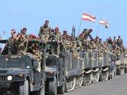 Thumb_lebanon_army_200713