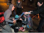 Thumb_scott-olsen-occupy-wall-street-oakland-stretcher-1