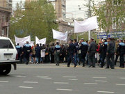 Thumb_armenia_protest_230713_1