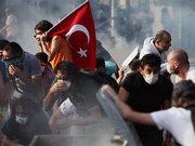 Thumb_turkey_protests_020514