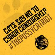 Thumb_thepussycatriot_twitter_profile2