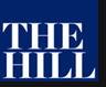 Thumb_print_logo