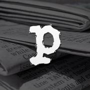 Thumb_fb-post-logo-new