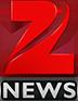 Thumb_zeenews-logo