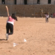 Through cricket, Lebanon's migrant workers try to traverse a sticky wicket | Advancing the rights of migrant workers throughout the Middle East | Migrant Rights