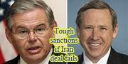 Thumb_2014111315473951933431_senators-on-iran-sanction