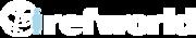 Thumb_refworld-logo-white