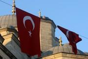 Thumb_2014-11-19-turkey-flag-590