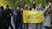 Thumb_20112014-iran-nuclear-deal-