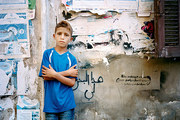 Thumb_this-photo-series-aims-to-give-syrian-children-th-2-21112-1416594785-0_big