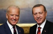 Thumb_biden-erdogan-400x257