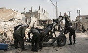 Thumb_syrian-rebels--aleppo-011
