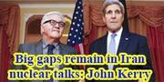 Thumb_20141122224425787233961_big-gap-remains-in-iran-talks