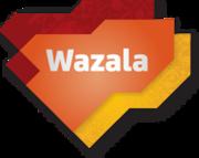 Thumb_wazala-logo