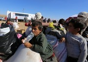 Thumb_turkey_syria_refugees-01dab-1678