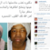 Kuwait: Domestic Worker Tortured and Enslaved for Three Years | Advancing the rights of migrant workers throughout the Middle East | Migrant Rights