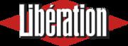 Thumb_logo-liberation-311x113