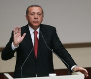 Thumb_453910810-turkeys-president-elect-recep-tayyip-erdogan-speaks-to.jpg.crop.thumbnail-small