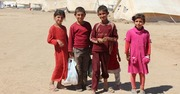 Thumb_yazidi-children