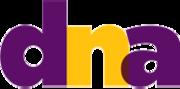 Thumb_logo2013