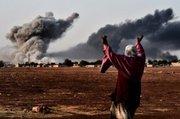 Thumb_kobane-border-elder-woman_m-300x199
