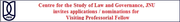 Thumb_optimized_jnu_banner_sep14_1_png_18813
