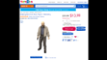 Thumb_141020114253-breaking-bad-toys-r-us-video-tease