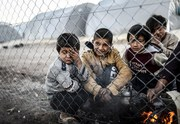 Thumb_syria_kurds_refugee_turkey_isis_afp_211014