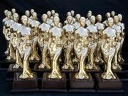 Thumb_antalya-golden-orange-film-festival-statuettes-300x225
