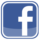 Thumb_facebook_icon