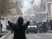 Thumb_iran-protest-reuters