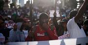 Thumb_mexico-ayotzinapa-protest-thumbnail-01