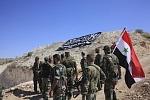 Thumb_bashar_20assad-syria-trade-zone