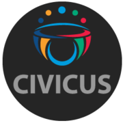 Thumb_civicus_web_on_semi_transparent_blk_circle-01