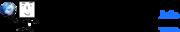 Thumb_logo03061