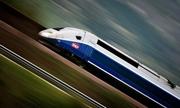 Thumb_a-tgv-train-near-macon-so-011