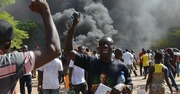 Thumb_burkina-fasso-protests-01