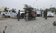 Thumb_iraqi-security-forces-gua-009