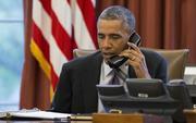 Thumb_7e6f244914_president-barack-obama