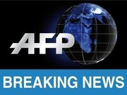 Thumb_afp-7-rebel-activists-killed-trying-to-storm-yemen-govt-hq