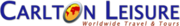 Thumb_logo-responsive