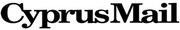 Thumb_cyprus-mail-logotop1