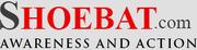 Thumb_shoebat-logo
