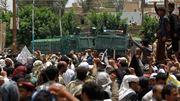 Thumb_378260_yemen-protest-sana_e2_80_99a
